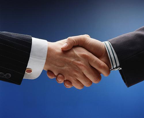 Duyuru; Yeni İşbirliği